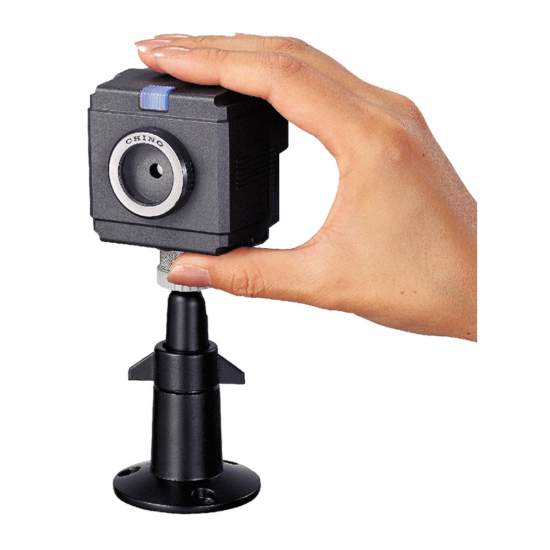 Terminio vaizdo kamera