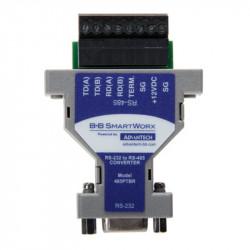 Konwerter RS232-RS422/RS485- 485PTBR