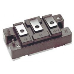 CM200DU-12NFH tranzystor