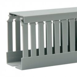 IBOCO trays