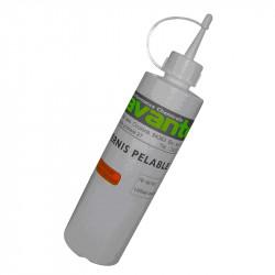 Glues and coatings