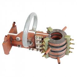 Koncentratory pola magnetycznego