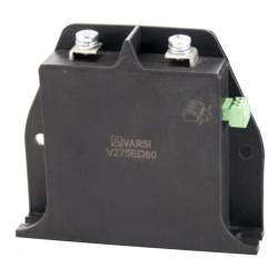 Varistori- e60 series