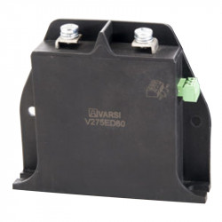 Varistors - e80 series