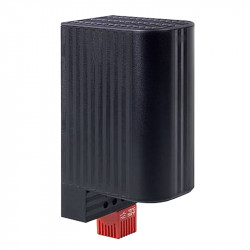 Heater with thermostat - CSF 060 - 50W to 150W
