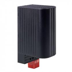 Šildytuvas su termostatu CSF 060 serijos - 50W iki 150W