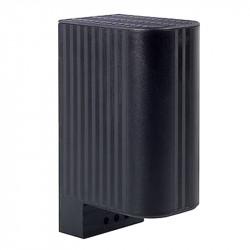 Semiconductor heater - CS 060 series