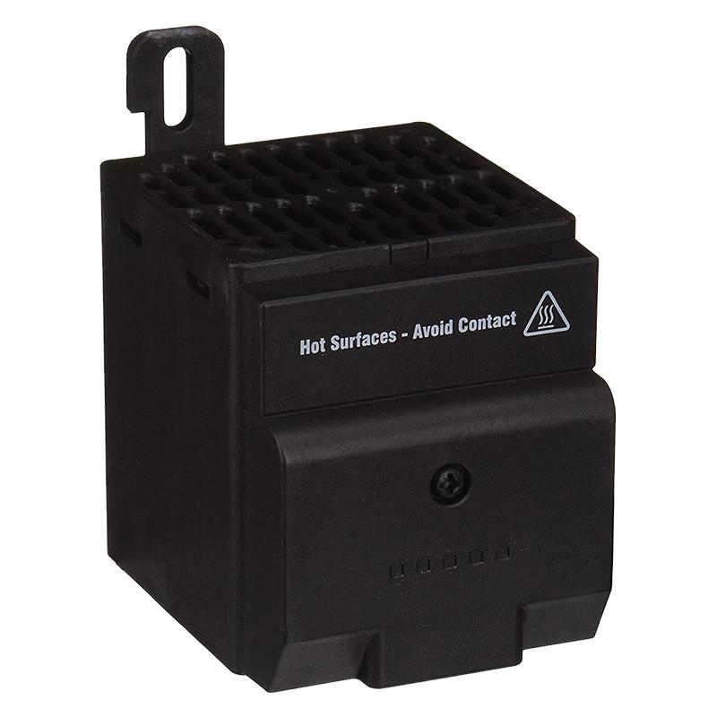 Semiconductor blower - CS 028 / CSL 028 - 150W, 250W, 400W