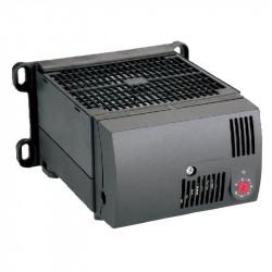 Dmuchawa grzewcza dużej wydajności CR130 950W