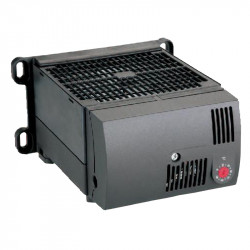 High efficiency heat blower - CR130 950W
