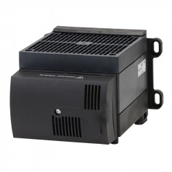 High efficiency heat blower CS 130 - 1200W