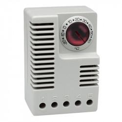 Higrostat elektroniczny EFR 012
