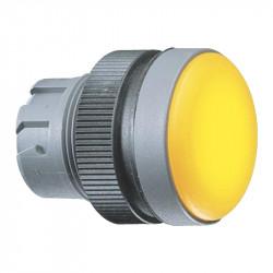 Lampki kontrolne