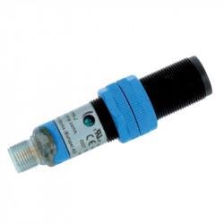 Optic sensors - m18 series