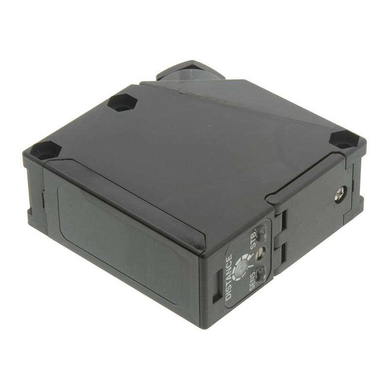 Optic sensors - eq-500 series