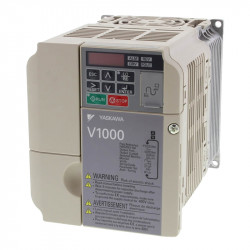 VC1000 inverter