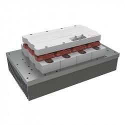 IMP modules - SKiiP2/3