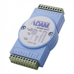 ADAM-4000 serija - I/O moduliai