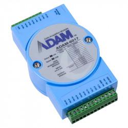 ADAM-6000 serija - I/O moduliai