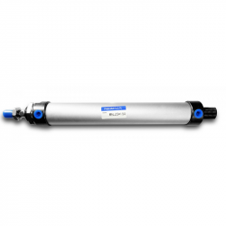 Pen-size actuators (PB series)