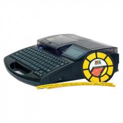 Professional thermo transfer printer MK8-PRO