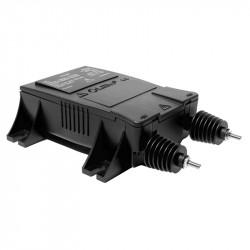 Trakcyjny przetwornik napięciowy DV 4200/SP4