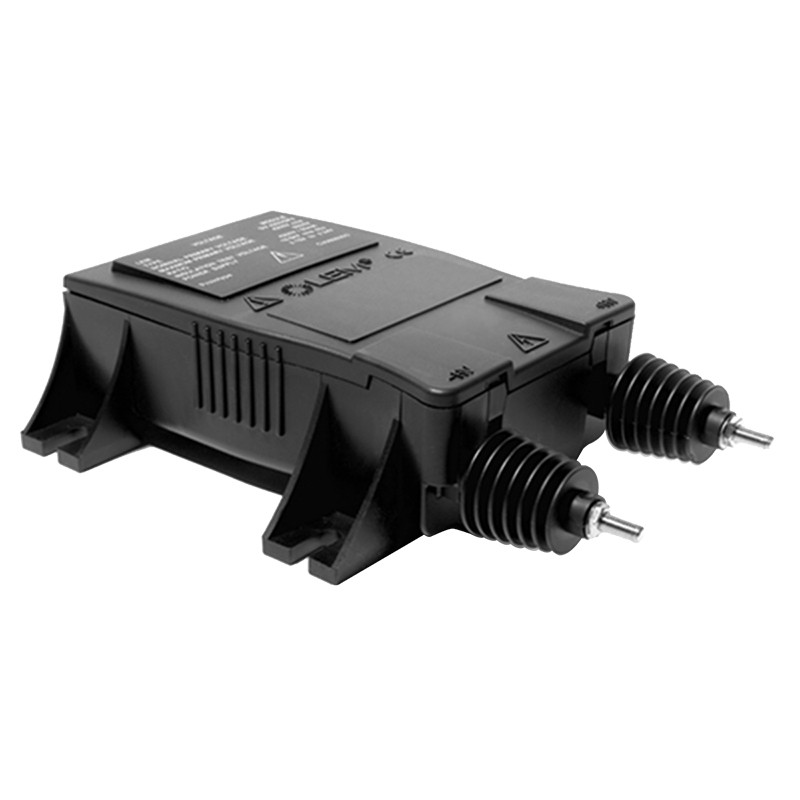 Voltage transducer for traction DV 4200/SP4