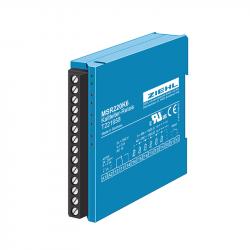PTC-Resistor-Relay Type MSR220K6