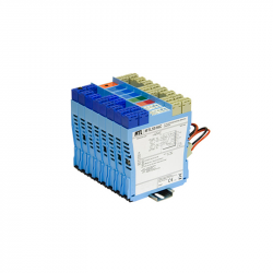 MTL4510B/MTL5510B - Switch / proximity detector interface