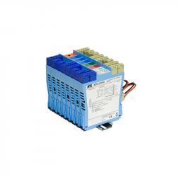MTL4514/B – MTL5514 - Switch / proximity detector interface