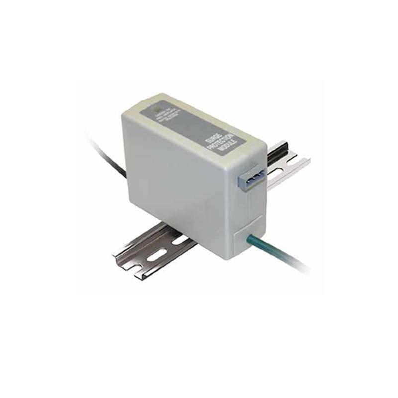 MA3350 - ribiniai jungikliai elektros linijų