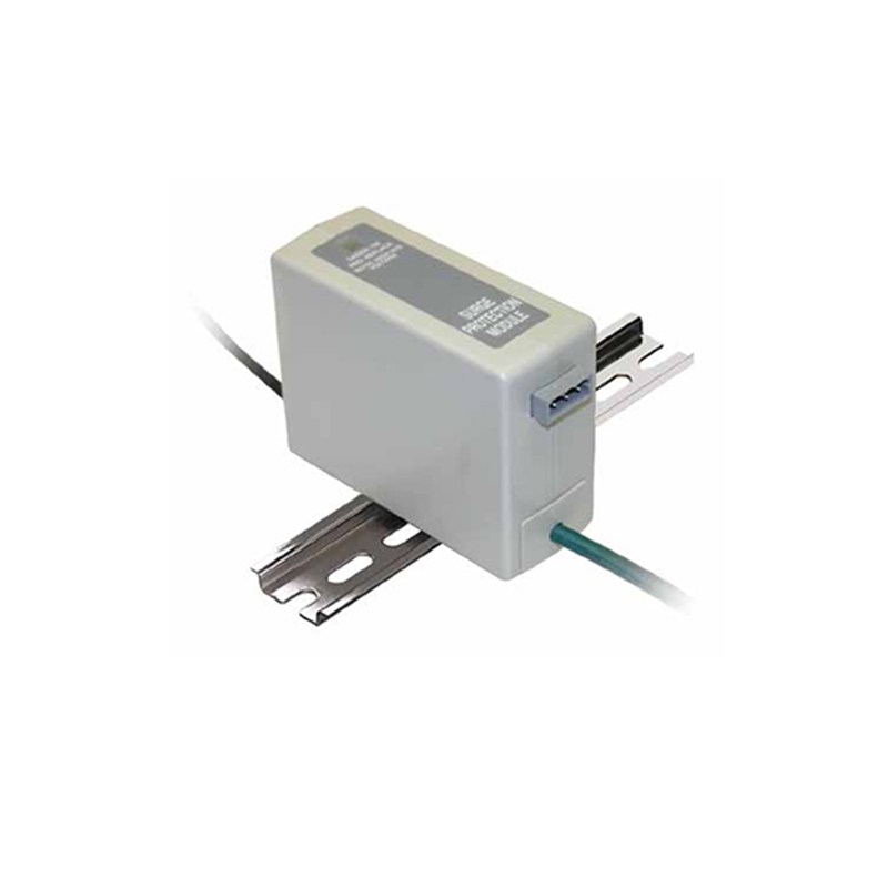 Surge protection for power cabling | MA3350 Series