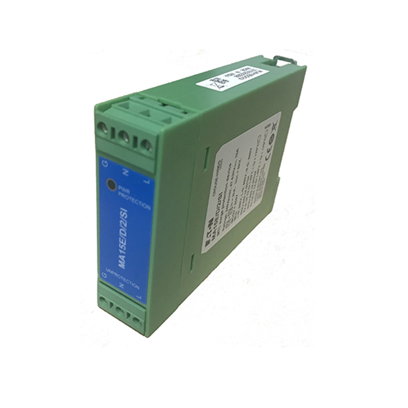 Surge protection for Fieldbus | MA15 Series
