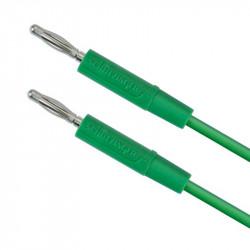 Measure cables