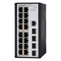Przemysłowe switche z certyfikatem DNV IES-0005T-DNV/IES-0008T-DNV/IES-0104FT-DNV/IES-0204FT-DNVIES-2208F-DNV/IES-2216C-DNV