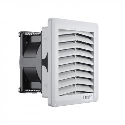 FF series filter fans