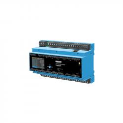 Temperature Relay Type TR660IP
