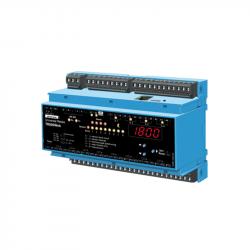 Universal-Relay Type TR800Web