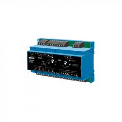 Przekaźnik termiczny TS1000