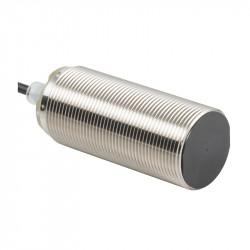 Long Distance Cylindrical Proximity Sensor E2A3