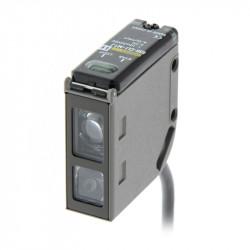 Czujniki fotoelektryczne serii E3S-CL