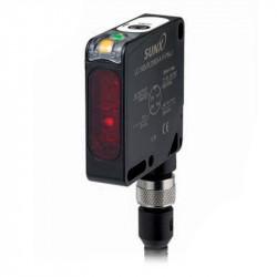 Optiniai jutikliai - refleksyvi LC-100 serija