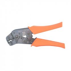 Wyposażenie do złącz koncentrycznych - narzędzia