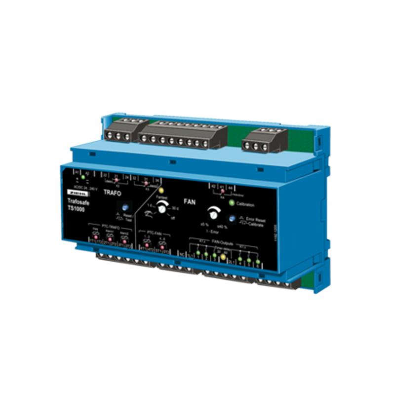 TS1000 transformatorius