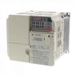Inverter OMRON J1000