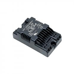 Voltage Transducers - DVC 1000 Series