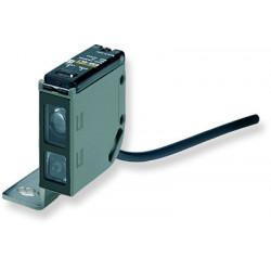E3S-CL1-M1J 0.3M Czujnik fotoelektryczny w metalowej obud