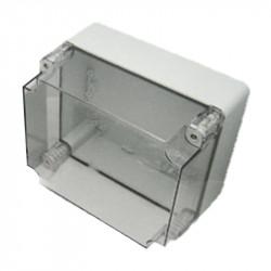 ROGER – obudowa z tworzywa pod transformatory PC/ABS/PVC