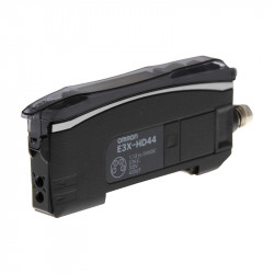 Cyfrowy wzmacniacz światłowodowy E3X-HD