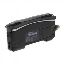 Skaitmeninis šviesolaidinis stiprintuvas E3X-HD